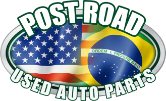 Post Road Used Auto Parts